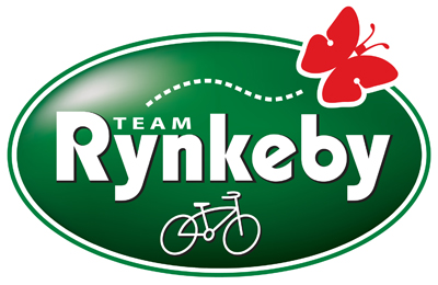 Hedemanns sponsorerer nu to Team Rynkeby cykelhold